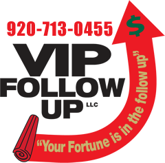 VIP Follow Up